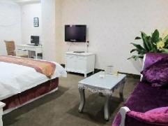 Greentree Inn Hefei Shuanggang Fuyang North Road Business Hotel | Hotel in Hefei