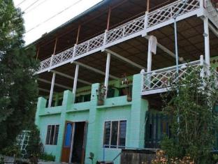 /golden-lily-guest-house/hotel/kalaw-mm.html?asq=jGXBHFvRg5Z51Emf%2fbXG4w%3d%3d