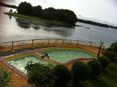 Villa Reanna Resort | Philippines Budget Hotels
