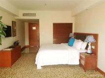China Hotel | JE Mansion Hotel Yu Quan Shan