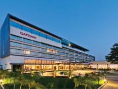 The Gateway Hotel G E Road | India Budget Hotels