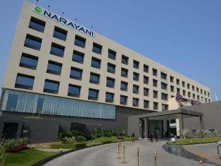 /narayani-heights-hotel-and-resort/hotel/ahmedabad-in.html?asq=jGXBHFvRg5Z51Emf%2fbXG4w%3d%3d