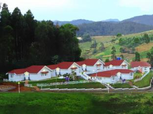/space-4-resorts/hotel/ooty-in.html?asq=jGXBHFvRg5Z51Emf%2fbXG4w%3d%3d