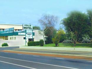 /collie-motel/hotel/collie-au.html?asq=jGXBHFvRg5Z51Emf%2fbXG4w%3d%3d