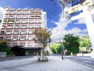 /hotel-fukiagesou/hotel/kagoshima-jp.html?asq=jGXBHFvRg5Z51Emf%2fbXG4w%3d%3d