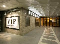 VIP Residence | South Korea Hotels Cheap