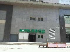Motel 168 Shenyang Railway Stration Zhongxing Mall | Hotel in Shenyang