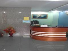 Thanh Lan 1 Hotel Danang | Cheap Hotels in Vietnam