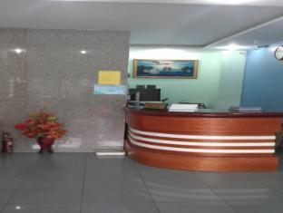 Thanh Lan 1 Hotel Danang