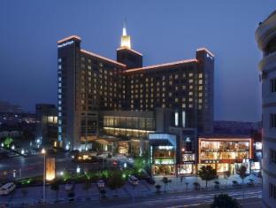 /yuyao-plaza-hotel/hotel/ningbo-cn.html?asq=jGXBHFvRg5Z51Emf%2fbXG4w%3d%3d