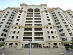 Dubai Apartments - Palm Jumeirah - Al Dabbas | Cheap Hotels in Dubai