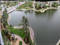 UAE Hotel Discounts | Dubai Apartments - The Greens - Canal Apartments