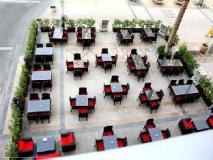 Dubai Apartments - Down Town - Lofts Tower: