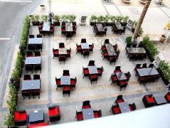 Dubai Apartments - Down Town - Lofts Tower | UAE Hotel Discounts