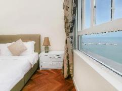 Cheap Hotels in Penang Malaysia | Penang Holiday Lettings - Quayside Residence