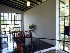 Dream Lodge Sri Lanka