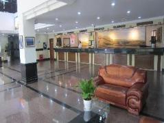 Hangzhou Wuyang Xicheng Hotel | Hotel in Hangzhou