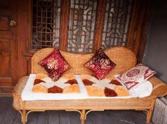 Brahmaviharas Inn Lijiang South Garden | Hotel in Lijiang