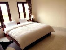 Othong Resort: guest room