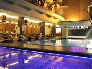 /id-id/crystal-lotus-hotel-yogyakarta-managed-by-prabu/hotel/yogyakarta-id.html?asq=jGXBHFvRg5Z51Emf%2fbXG4w%3d%3d