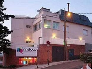 Mellow ECO Hostel Barcelona