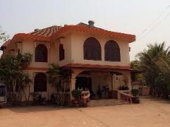 Laos Hotel | Xokxai Guesthouse