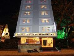 Xuan Hong 2 Hotel   Cheap Hotels in Vietnam