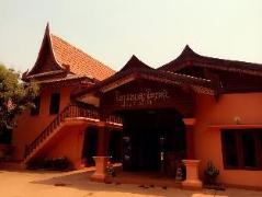 Laos Hotel | Souk Xok Xup Hotel