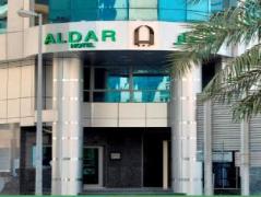 Aldar Hotel United Arab Emirates