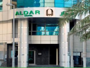 /it-it/aldar-hotel/hotel/sharjah-ae.html?asq=vrkGgIUsL%2bbahMd1T3QaFc8vtOD6pz9C2Mlrix6aGww%3d