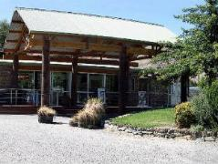 Cromwell Top 10 Holiday Park | New Zealand Hotels Deals