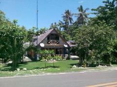 Philippines Hotels | Buco Beach Resort