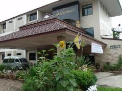 Anchaleegarden  Hotel | Thailand Cheap Hotels