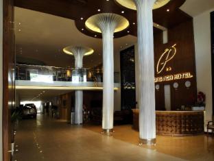 /phuong-nga-hotel/hotel/can-tho-vn.html?asq=jGXBHFvRg5Z51Emf%2fbXG4w%3d%3d