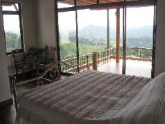 Haven Upon Hills Homestay Sri Lanka