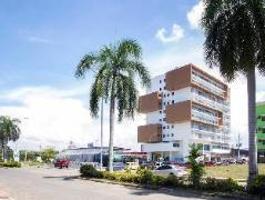Philippines Hotels   Primavera Residences