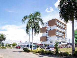 /primavera-residences/hotel/cagayan-de-oro-ph.html?asq=jGXBHFvRg5Z51Emf%2fbXG4w%3d%3d
