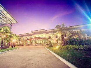 /chanalai-resort/hotel/sukhothai-th.html?asq=jGXBHFvRg5Z51Emf%2fbXG4w%3d%3d