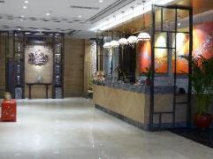 One Hotel China