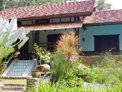 Aman Dusun Farm and Orchard Retreat - Riverview | Malaysia Budget Hotels