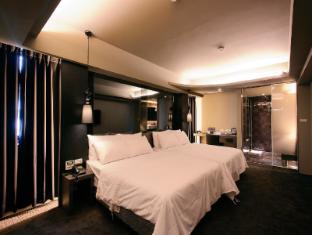 /kiwi-express-hotel-jiuru/hotel/kaohsiung-tw.html?asq=jGXBHFvRg5Z51Emf%2fbXG4w%3d%3d