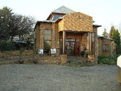 Willow View Lodge and Conference Centre - South Africa Discount Hotels