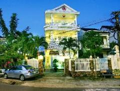 Full House Homestay | Hoi An Budget Hotels