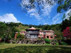 The One Nanyuan Land of Retreat & Wellness | Taiwan Budget Hotels