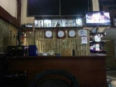 White River I Guesthouse | Cambodia Budget Hotels