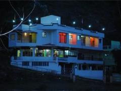 Amoeba River Retreat | India Budget Hotels
