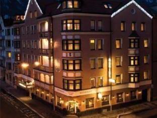 /sl-si/plus-hotel-leipziger-hof/hotel/innsbruck-at.html?asq=vrkGgIUsL%2bbahMd1T3QaFc8vtOD6pz9C2Mlrix6aGww%3d