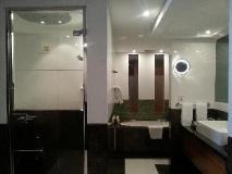 Pousada De Sao Tiago Hotel: bathroom