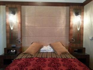 Pousada De Sao Tiago Hotel Macao - Suite