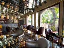 Pousada De Sao Tiago Hotel: pub/lounge